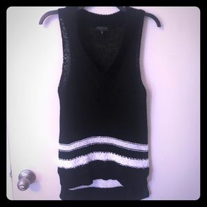Rag & Bone Sleeveless Sweater